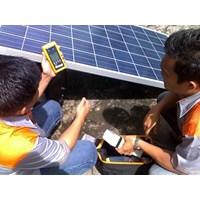Energi SEDAYU Delivers Solution