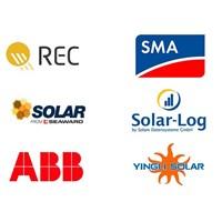 Energi Off-Grid Solar Power