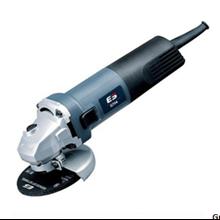 GRINDING MACHINE ES-G704