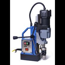 Mesin Bor Magnet Unibor E50