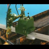 Mesin pemotong besi Bigauto BA 290