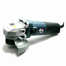 Mesin gerinda ES G805