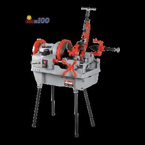 Mesin Bending Pipa KSU N100