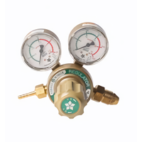 Regulator gas 0xygen daekwang DK301