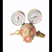 Regulator gas industri Acetylene Daekwang DK303