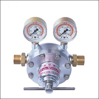 Jual Regulator gas industri Daekwang DK308