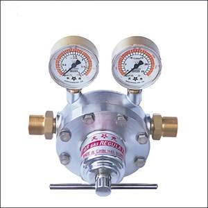 Regulator gas industri Daekwang DK308
