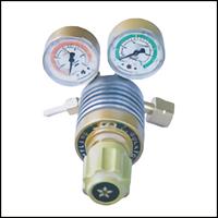 Jual Regulator gas industri Daekwang DK350