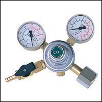 Regulator gas Daekwang DK370