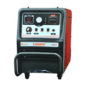 Mesin Pemotong Plasma Longrun 150LP