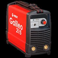 mesin Las Helvi Galileo 215 1