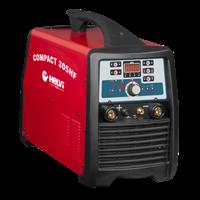 mesin Las Helvi compact 305 HF 1