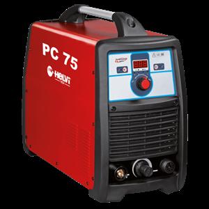 Mesin Pemotong Plasma PC 75