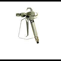 Spray Gun Hasco PRO - 3000 GUN 1