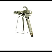 Spray Gun Hasco PRO - 3000 GUN