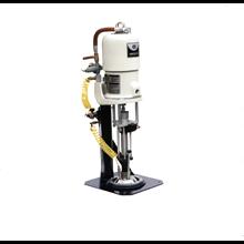 Spray Gun Pump Hasco PRO 401 P
