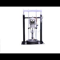 Alat alat mesin Pump Hasco Pro 551 1