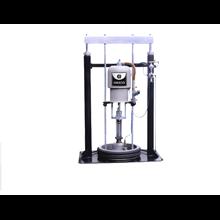 Alat alat mesin Pump Hasco Pro 551
