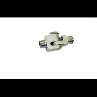 Alat alat mesin cat Hasco Pole Gun Nozzle 1