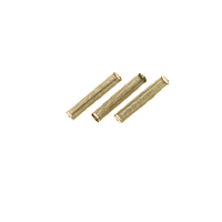 Alat alat mesin cat Hasco surge filter 1