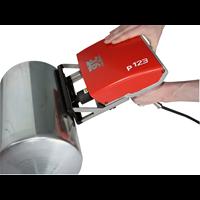 Alat alat mesin penanda SIC marking E1P123 1