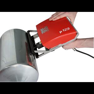 Alat alat mesin penanda SIC marking E1P123