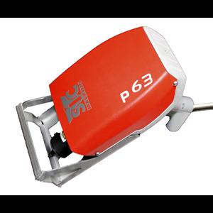 Alat alat mesin ukir SIC marking P 63