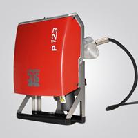 Alat alat mesin SIC marking P123 1