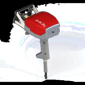 Alat alat mesin SIC marking E1P63C