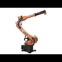 Mesin Las Robot STEP SA1800