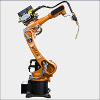 Mesin Las Robot STEP SA1400