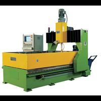 Mesin Bor CNC drilling machine Vista CDMP2016 1