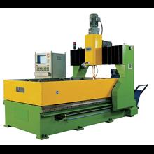 Mesin Bor CNC drilling machine Vista CDMP2016