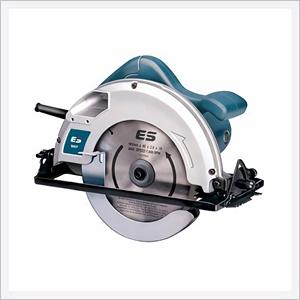 Mesin Pemotong ES S607