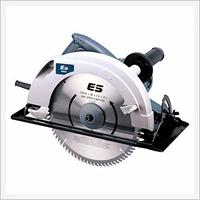 Mesin Pemotong ES S409