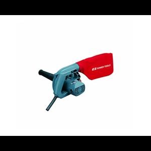 Blower ES B156V