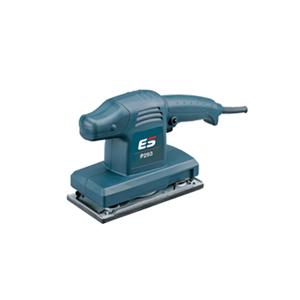 Alat alat mesin sander ES P293