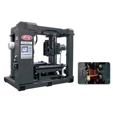 alat alat mesin Kotec H-Beam Bevelling KTB 1255 NL