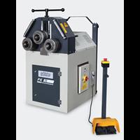 Jual Hydraulic Puncher Sahinler SP 35