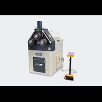 Jual Hydraulic Puncher Sahinler HKP 60