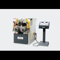 Jual Hydraulic Puncher Sahinler HPK 80