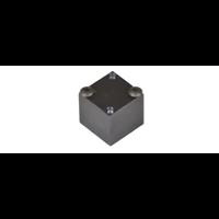 Suku cadang mesin welding carriage Lil Runner Accessories Magnet for Flex Rail Promotech