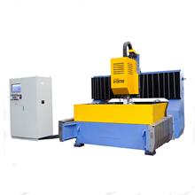 Mesin Bor CNC drilling machine Vista