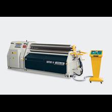 Alat alat mesin Sahinler MRM H 2050