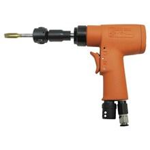 Mesin bor tapping pneumatic Gun TRADEMAX ATH 12 1