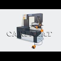 Hydraulic Puncher SAHINLER HPM 175