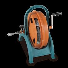 Alat alat mesin BRAND SPRING CLEANER KSU EM 15