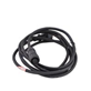 Kabel Las Power Cord 3m (9.7 ft)