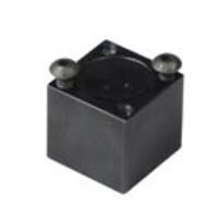 Magnet Block BLO