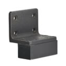 Magnet Blocks (Front) BLO M6x25